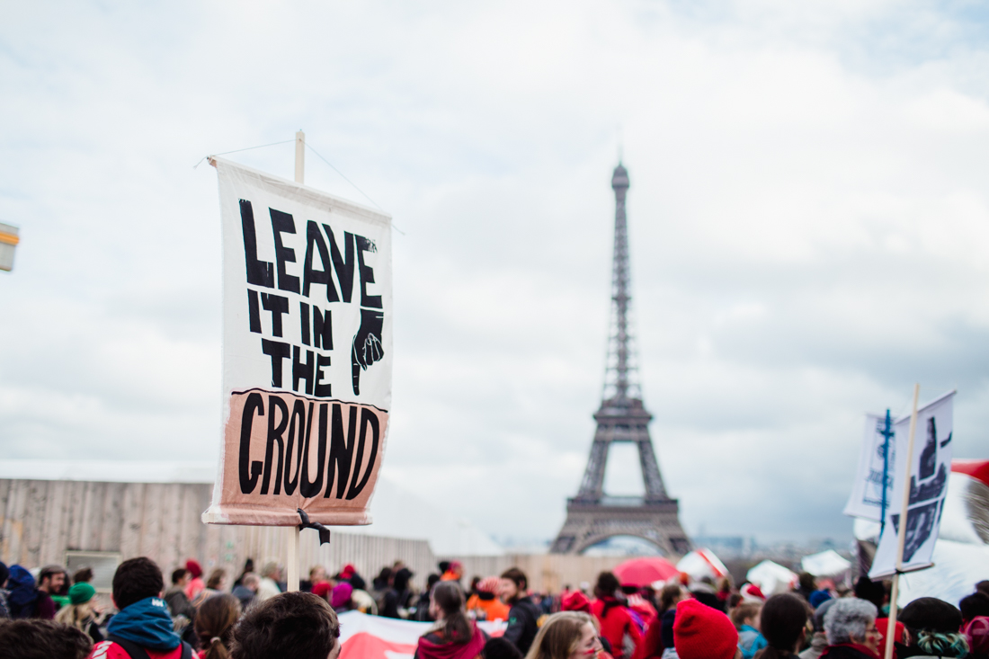 paris-cop21-december-2015-climate-change-united-nations-32