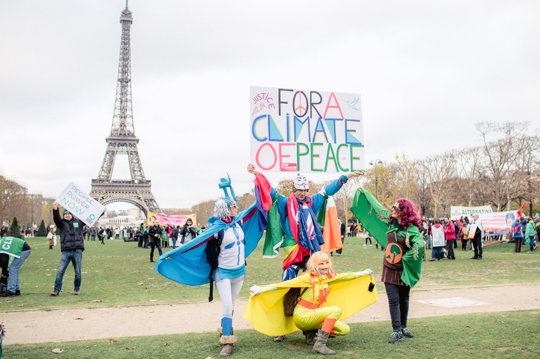 paris-cop21-december-2015-climate-change-united-nations-40