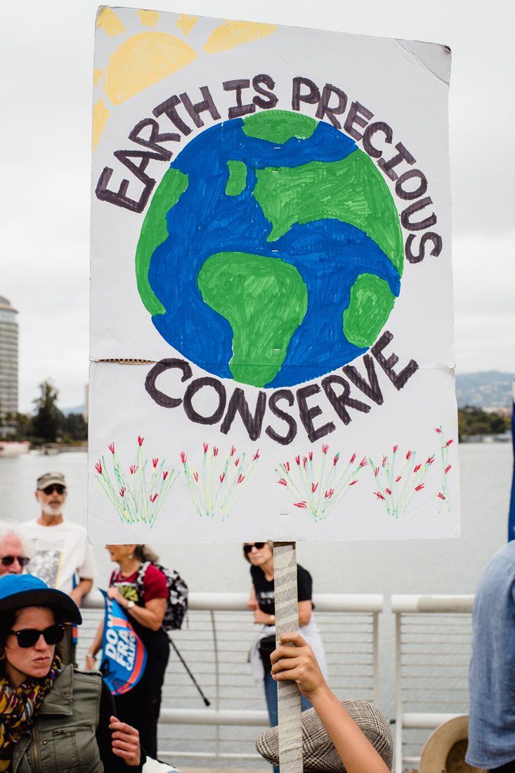 julia-desantis-oakland-climate-march-2014-11
