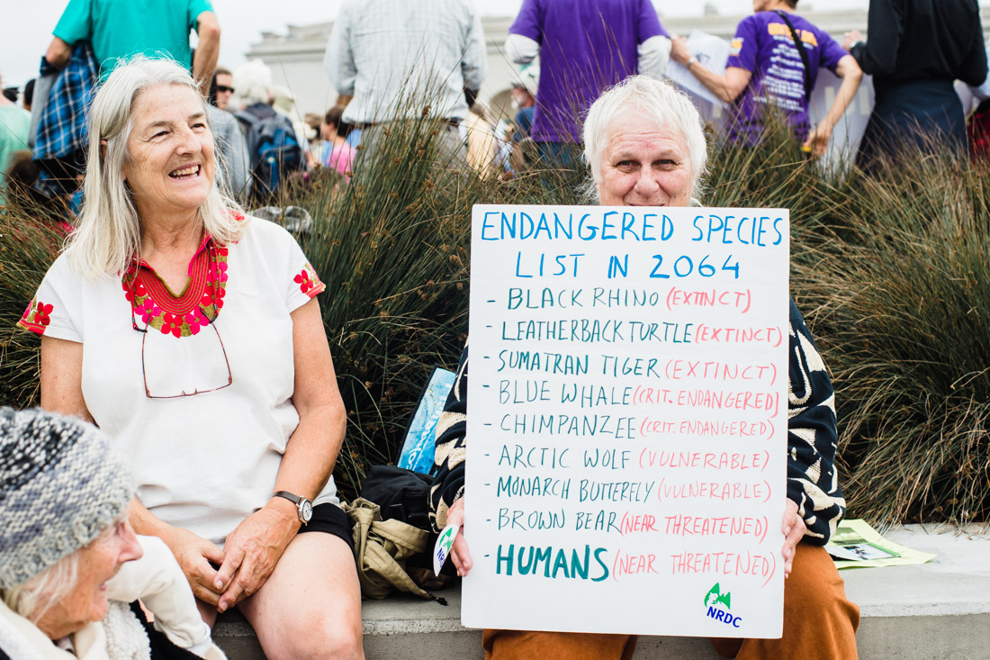 julia-desantis-oakland-climate-march-2014-13