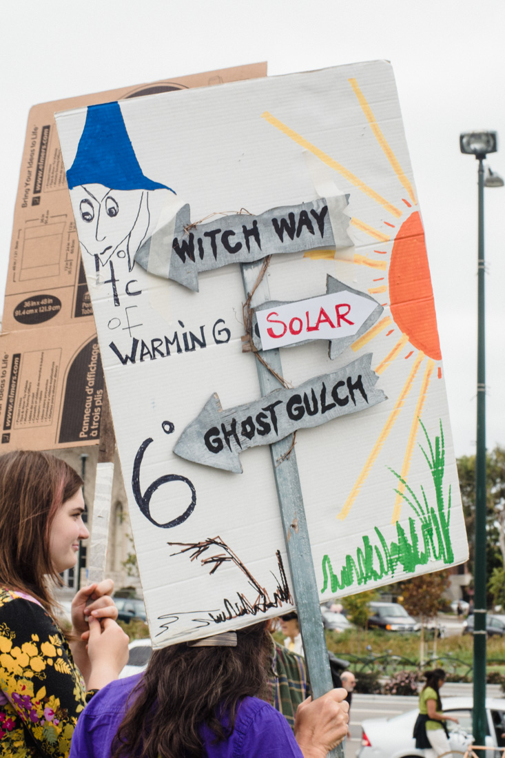 julia-desantis-oakland-climate-march-2014-20
