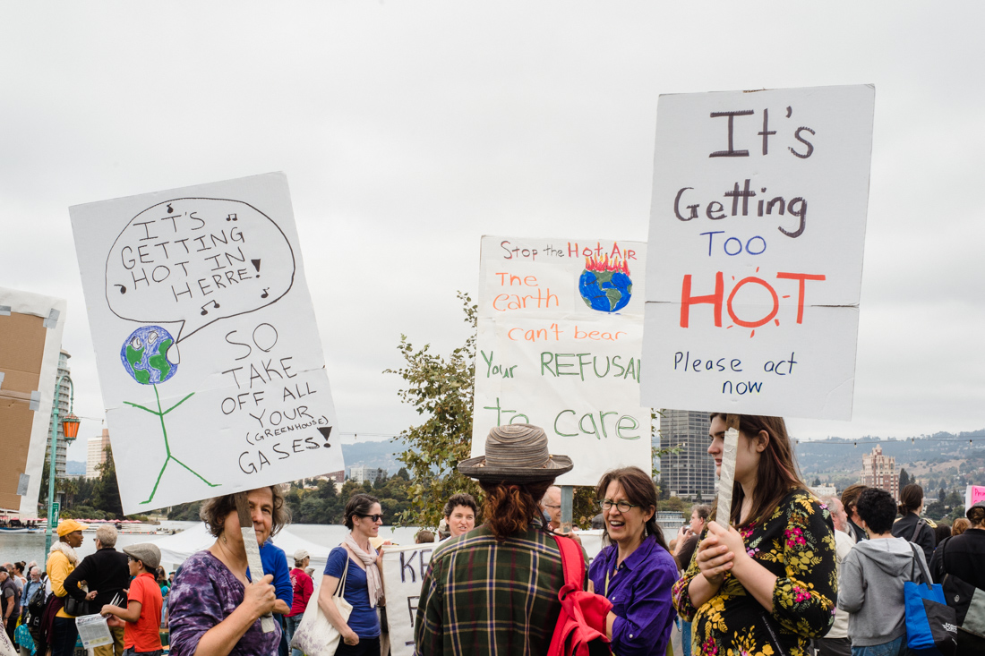 julia-desantis-oakland-climate-march-2014-21