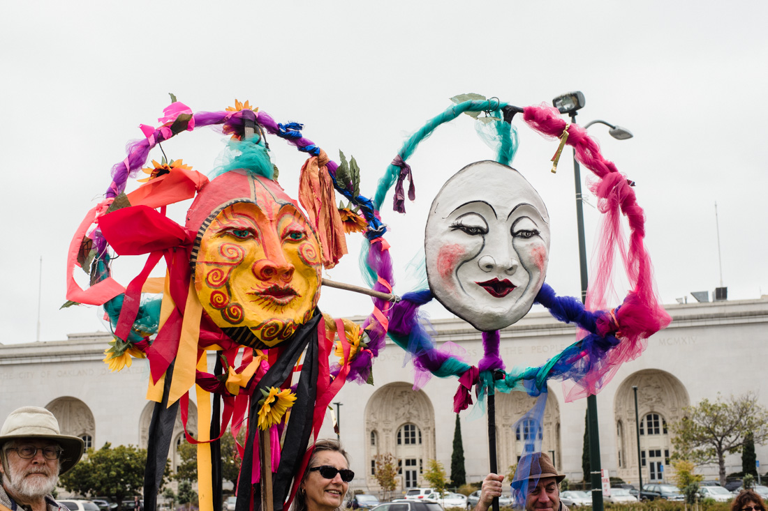 julia-desantis-oakland-climate-march-2014-23