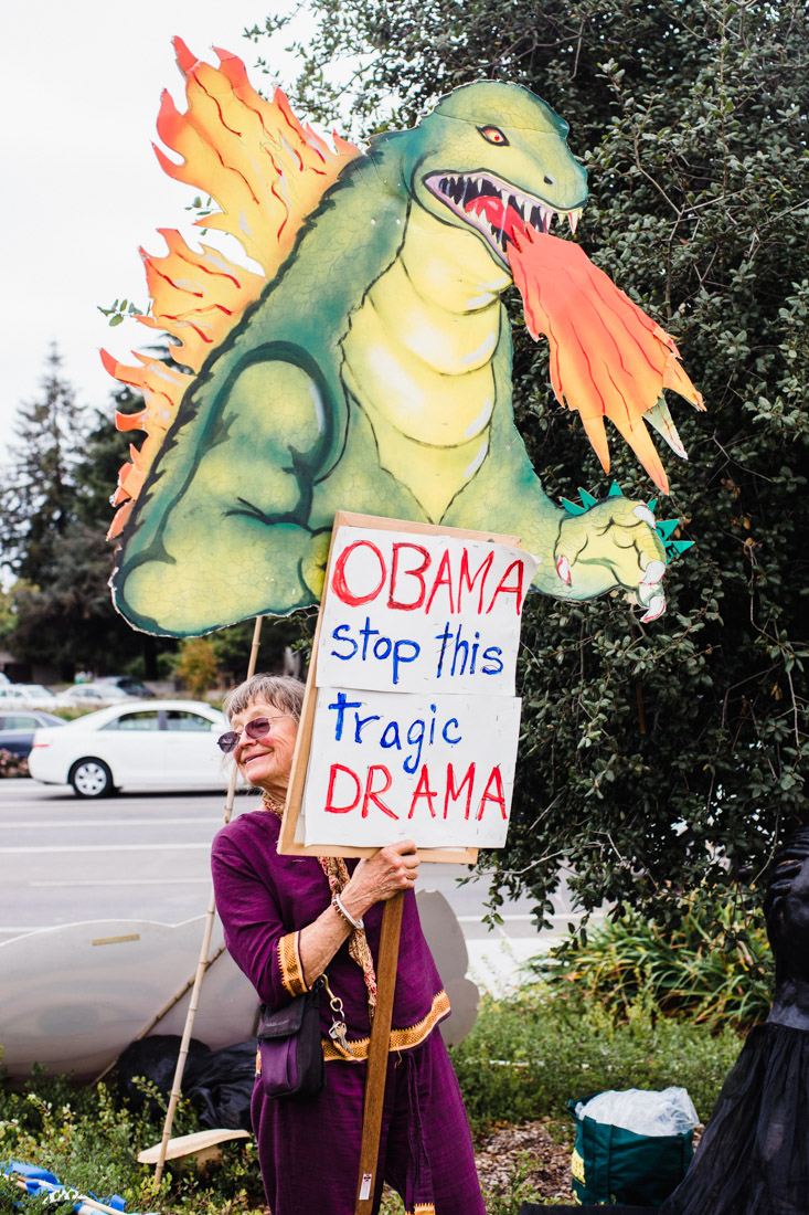 julia-desantis-oakland-climate-march-2014-24