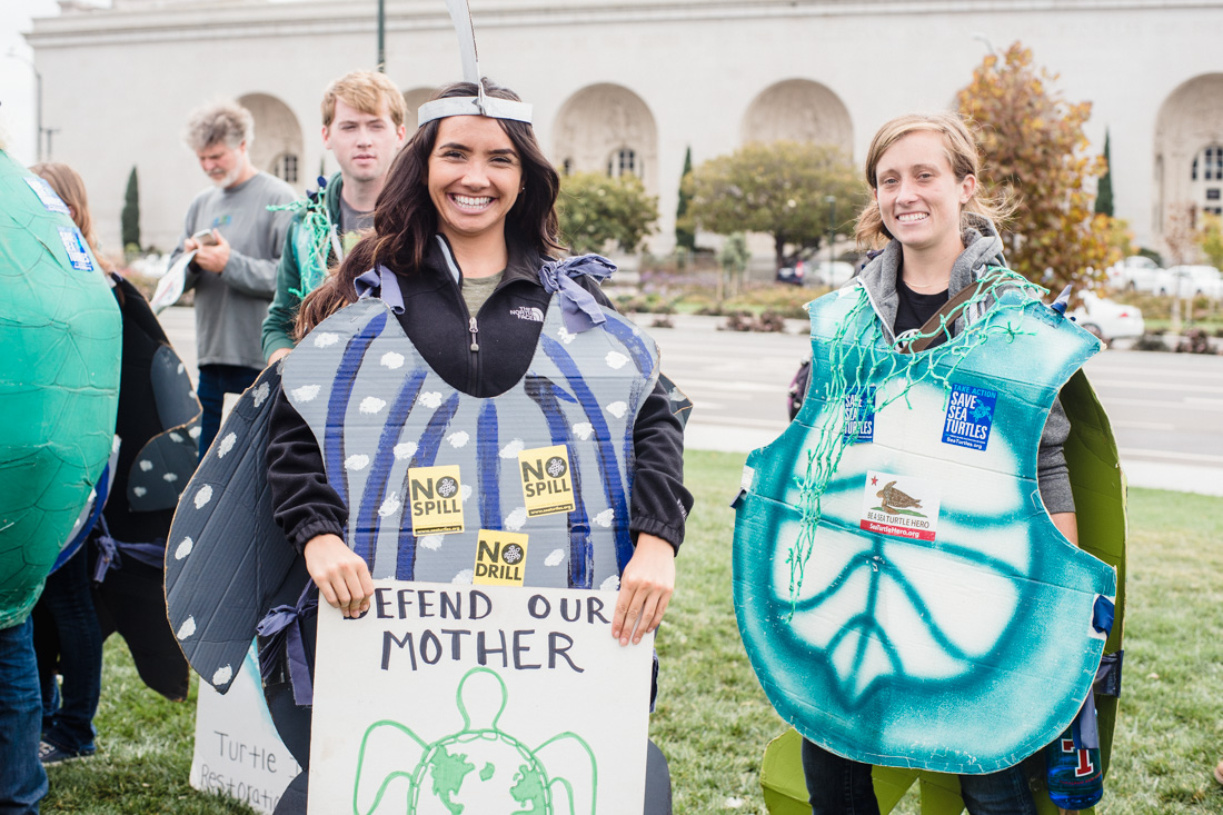 julia-desantis-oakland-climate-march-2014-28