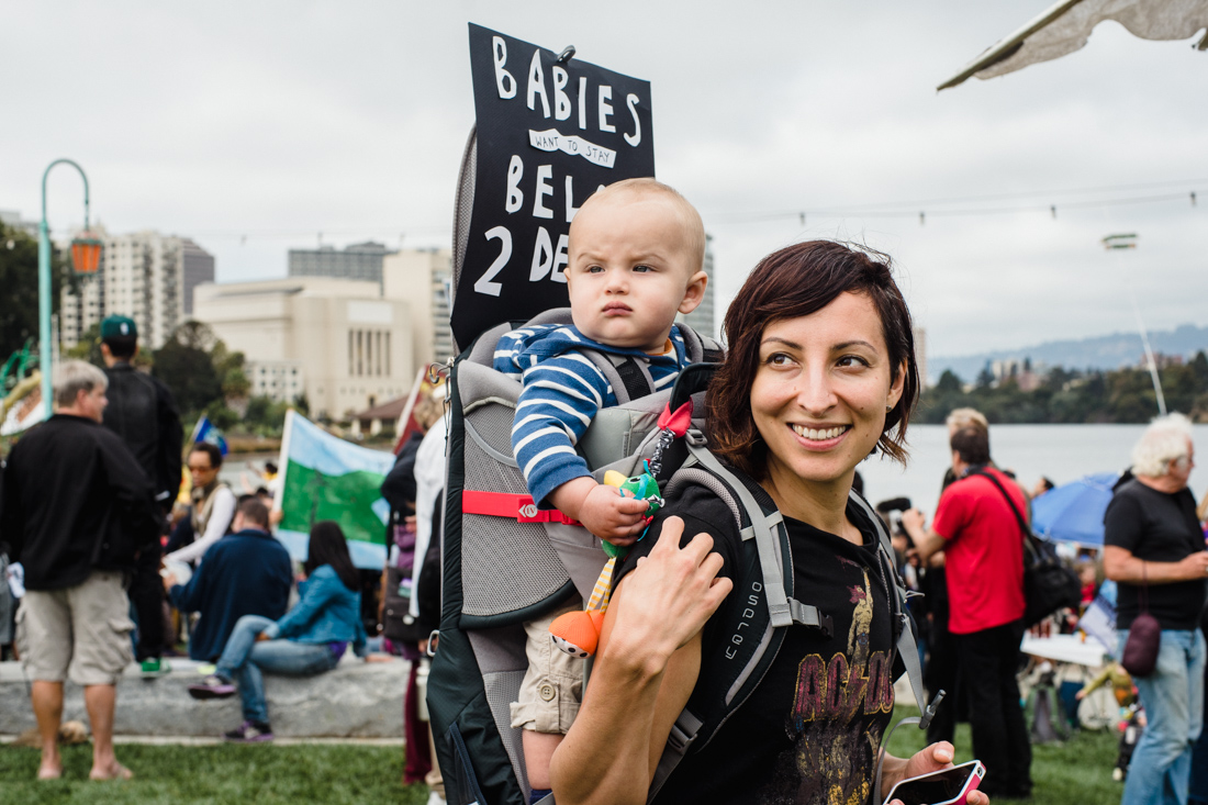 julia-desantis-oakland-climate-march-2014-32