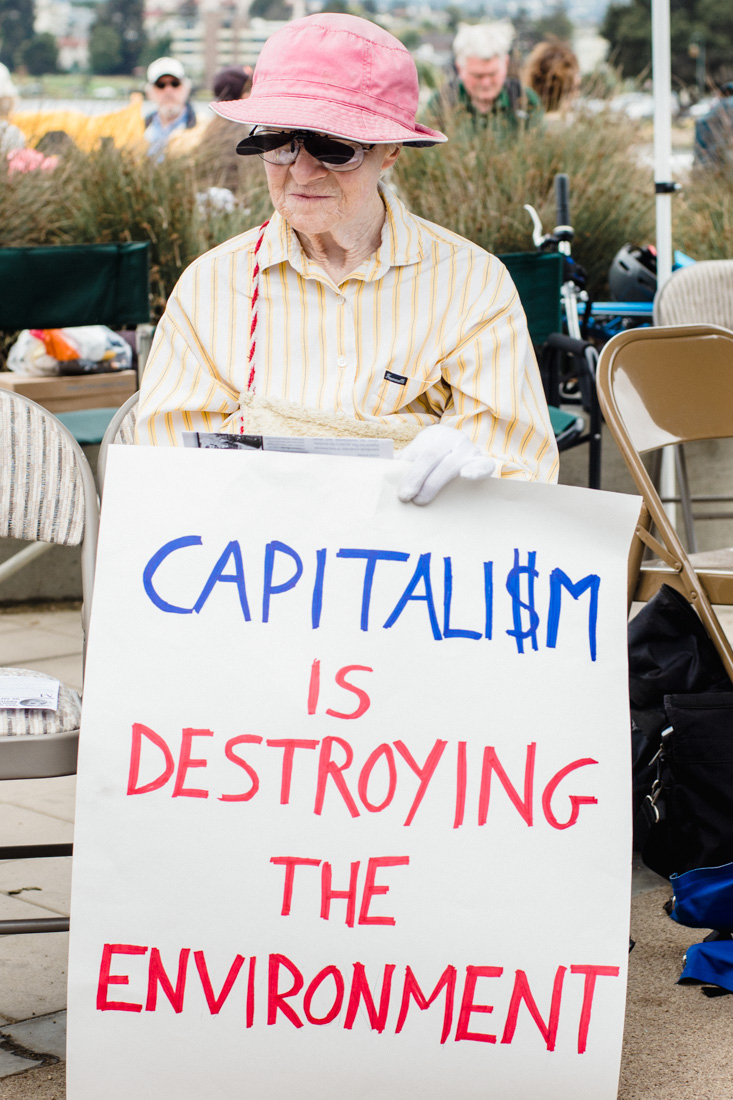 julia-desantis-oakland-climate-march-2014-7