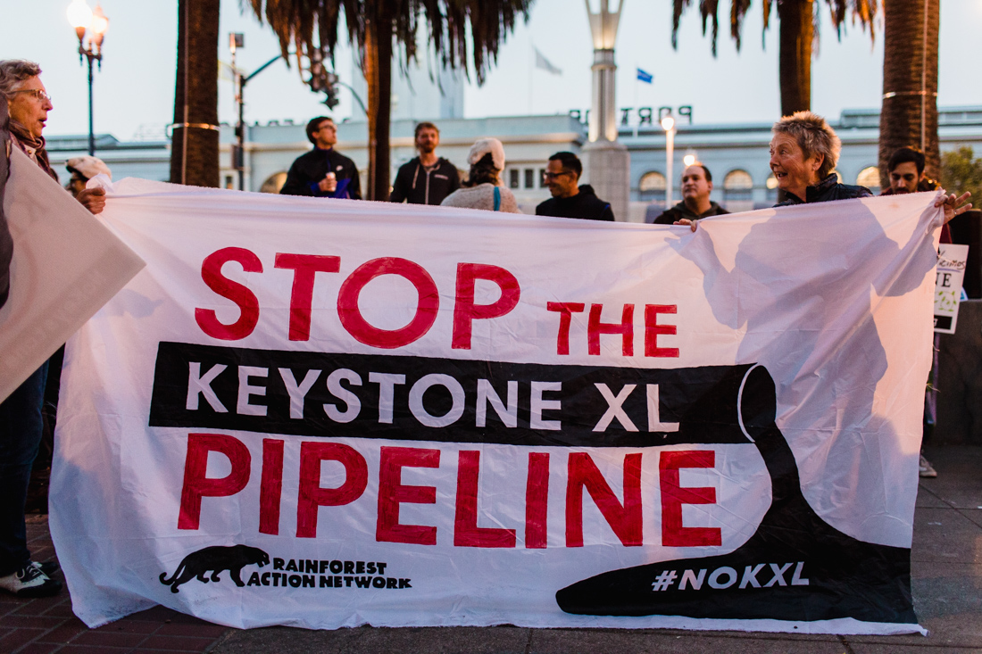 keystone-xl-rejected-party-san-francisco-california-2