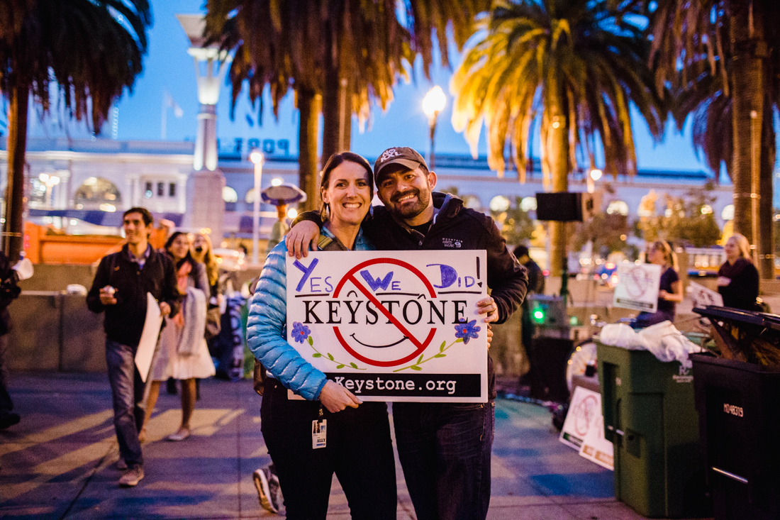 keystone-xl-rejected-party-san-francisco-california-8
